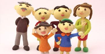 親の支援に対する意識調査