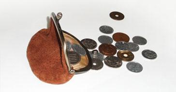 共働き夫婦のお財布事情